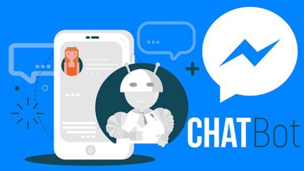 Hướng dẫn Tạo chatbot ahachat